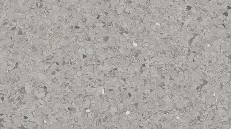 Linoleum Tarkett Covor PVC Norma 43 www.linoleum.ro