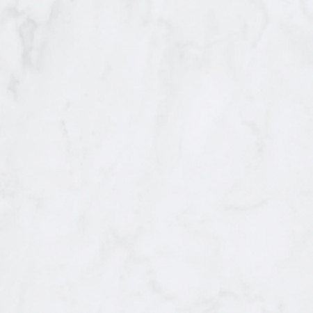 Tarkett Tapet PVC AQUARELLE WALL Marble CARRARE www.linoleum.ro