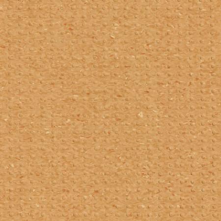 Tarkett Pardoseala PVC antiderapanta Granit Orange 0747 www.linoleum.ro