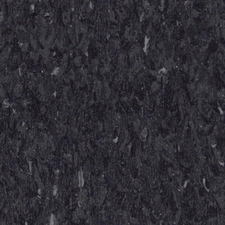 Tarkett Pardoseala antiderapanta Granit Black 0700 www.linoleum.ro