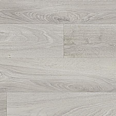 Tarkett Pardoseala Antiderapanta Aquarelle Floor Oak GREY www.linoleum.ro