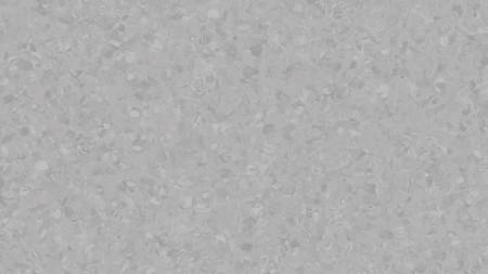 Linoleum Covor PVC Tarkett Centra  0965 www.linoleum.ro