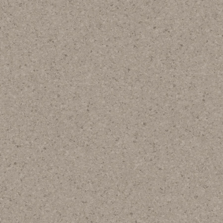 Linoleum Covor PVC Tarkett Contract Plus cold brown 0013 www.linoleum.ro