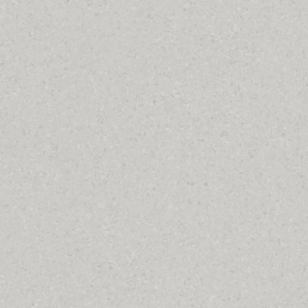 Linoleum Covor Pvc Tarkett  Eclipse Light Grey 0701  www.linoleum.ro