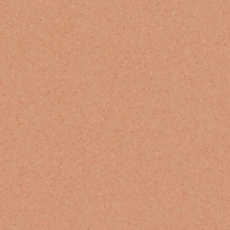 Linoleum Covor Pvc Tarkett  Eclipse Orange 0784  www.linoleum.ro
