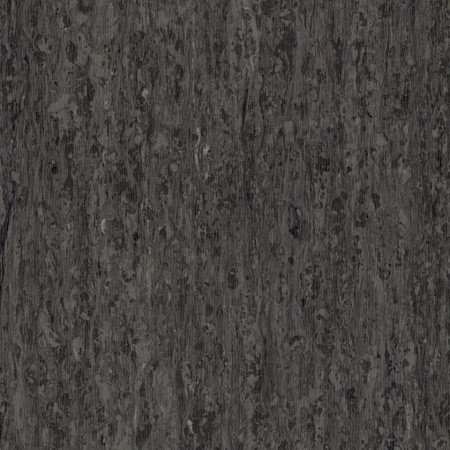 Linoleum Covor Pvc Tarkett Optima Neutral Black 0244 www.linoleum.ro
