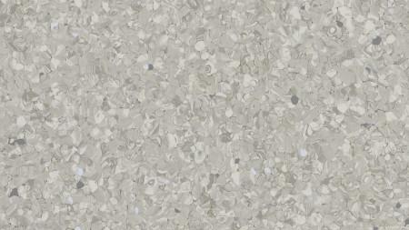 Linoleum Tarkett Covor PVC Norma 44 www.linoleum.ro