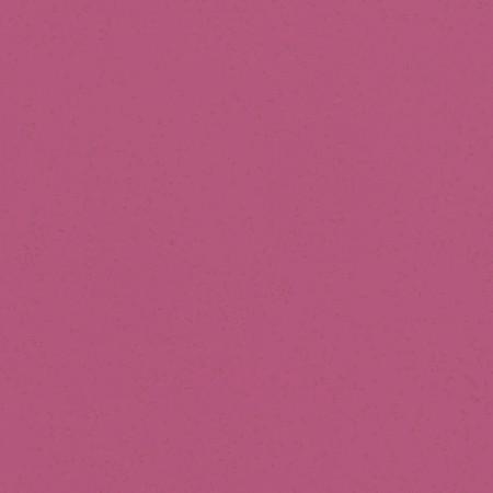 Covor PVC Tarkett Acczent Platinium 100 Melt Pink www.linoleum.ro