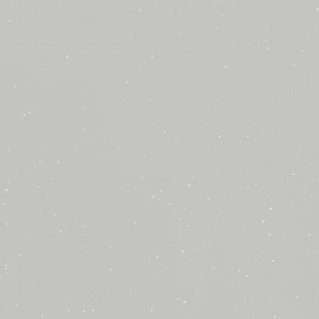 Covor PVC Tarkett Acczent Platinium  100 Snow Light Grey www.linoleum.ro