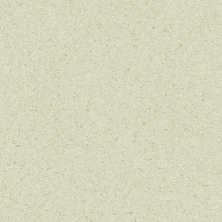 Linoleum Covor PVC Tarkett Contract Plus light green 0022 www.linoleum.ro