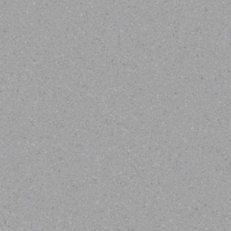 Linoleum Covor Pvc Tarkett  Eclipse Medium Cool Grey 0967  www.linoleum.ro