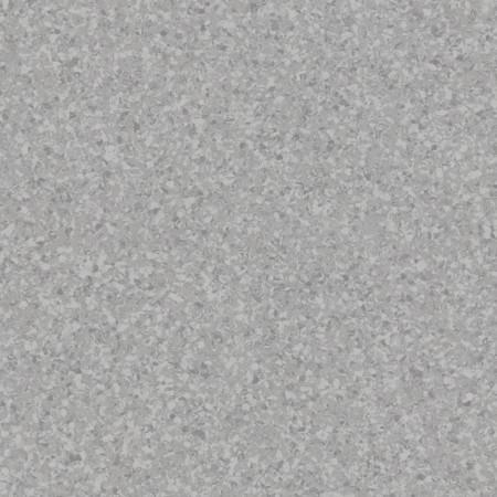 Linoleum Covor Pvc Tarkett  Eclipse Md Dk Pure Grey 0040  www.linoleum.ro