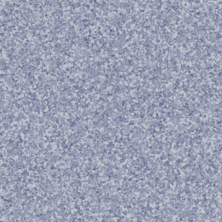Linoleum Covor Pvc Tarkett  Eclipse Medium Grey Blue 0067  www.linoleum.ro