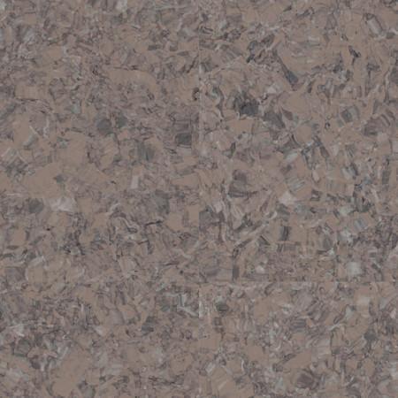 Covor PVC Tarkett iQ Megalit Graphite Brown 0621 www.linoleum.ro.jpg