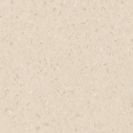 Covor PVC Tarkett iQ Natural WARM WHITE 0403 www.linoleum.ro.jpg