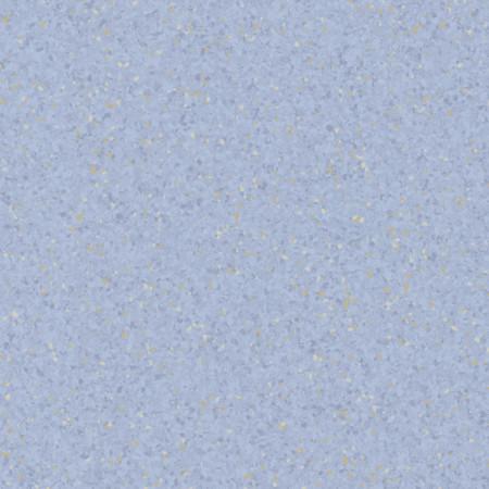 Tarkett Covor PVC Primo Light Blue 0682 www.linoleum.ro