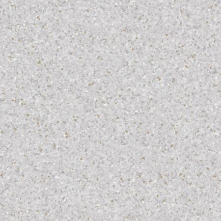 Tarkett Covor PVC Primo Medium Pure Grey 0670 www.linoleum.ro