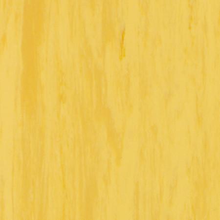 Tarkett Covor PVC Standard Plus (1.5mm) Gold 0916 www.linoleum.ro
