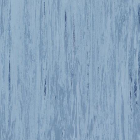 Tarkett Covor PVC Standard Plus (1.5mm) Medium Blue 0492 www.linoleum.ro