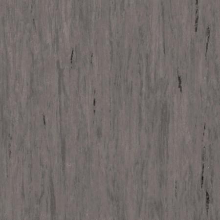 Tarkett Covor PVC Standard Brown Grey 0496 www.linoleum.ro