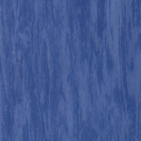 Tarkett Covor PVC Standard Royal Blue 0920 www.linoleum.ro