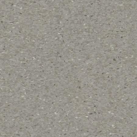 Covor Pvc Tarkett Granit Acoustic Concrete Medium Grey www.linoleum.ro