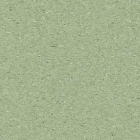 Covor Pvc Tarkett Granit Acoustic Medium Green www.linoleum.ro