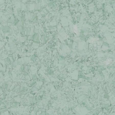 Covor PVC Tarkett iQ Megalit Pastel Green 0618 www.linoleum.ro.jpg