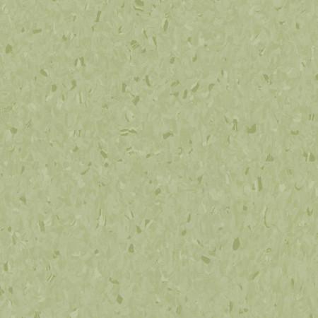 Covor PVC Tarkett iQ Natural LIGHT GREEN 0182 www.linoleum.ro.jpg
