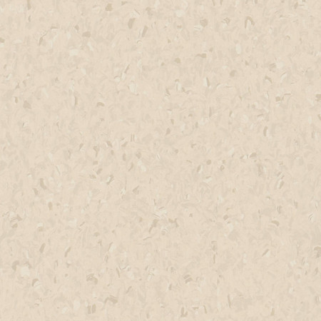 Covor PVC Tarkett iQ Natural WARM WHITE 0403 www.linoleum.ro.jpg