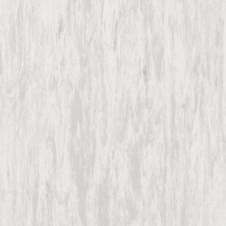 Tarkett Covor PVC Standard Light Grey 0497 www.linoleum.ro