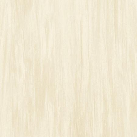 Tarkett Covor PVC Vylon Ivory 0594 www.linoleum.ro