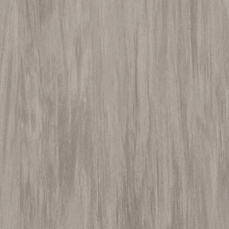Tarkett Covor PVC Vylon BROWN BEIGE 0589 www.linoleum.ro