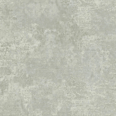 Tarkett Covor PVC Carpet White Grey www.linoleum.ro