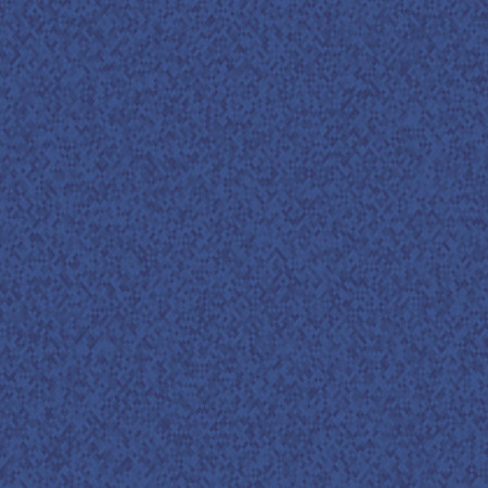 Tarkett Covor PVC Facet Blue www.linoleum.ro