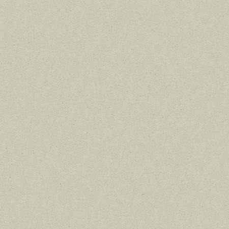 Tarkett Covor PVC Granito Light Beige www.linoleum.ro