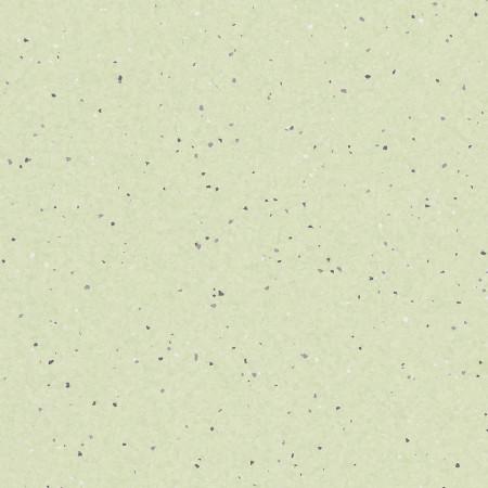 Covor PVC Tarkett Eclipse Pastel Olive www.linoleum.ro