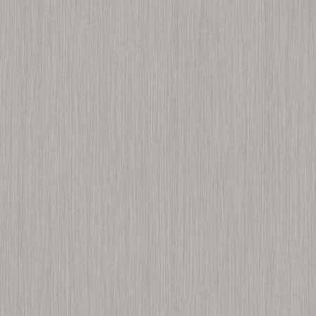 Tarkett Covor PVC Meteor 70 Fiber Wood Grey www.linoleum.ro