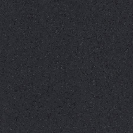 Padoseala Tarkett Iq One Black www.linoleum.ro.jpg
