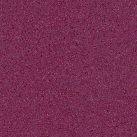 Padoseala Tarkett Iq One Purple www.linoleum.ro.jpg