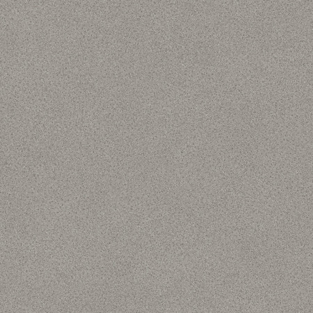 Tarkett Covor PVC Ruby 70 Nature Cold Medium Grey www.linoleum.ro