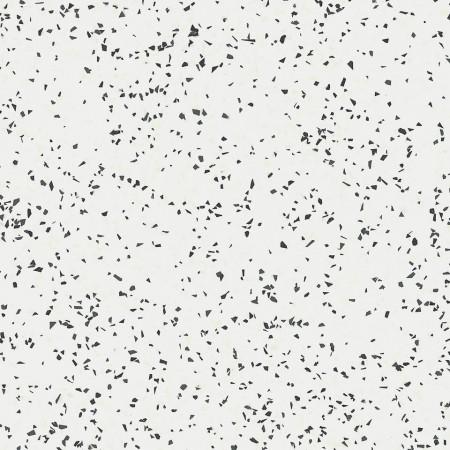 Tarkett Covor PVC Tapiflex PLATINIUM 100 Sugar Black www.linoleum.ro