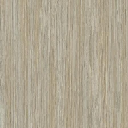Tarkett Covor PVC Allover Wood Grege www.linoleum.ro