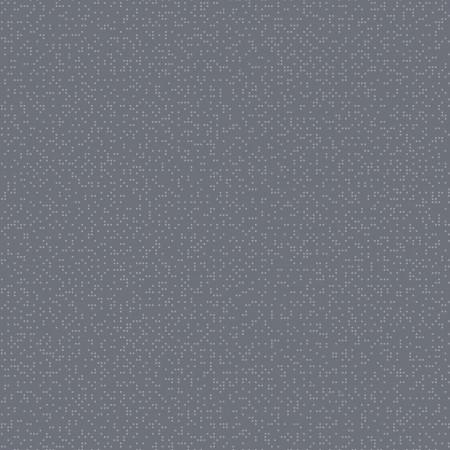 Tarkett Covor PVC Matrix 2 Graphite www.linoleum.ro