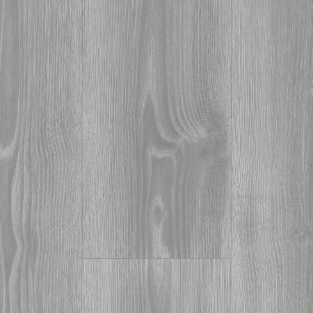 Tarkett Covor PVC Scandinavian Oak Dark Grey www.linoleum.ro