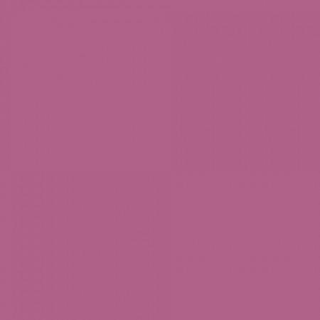 Tarkett Covor PVC Uni Bright Pink www.linoleum.ro