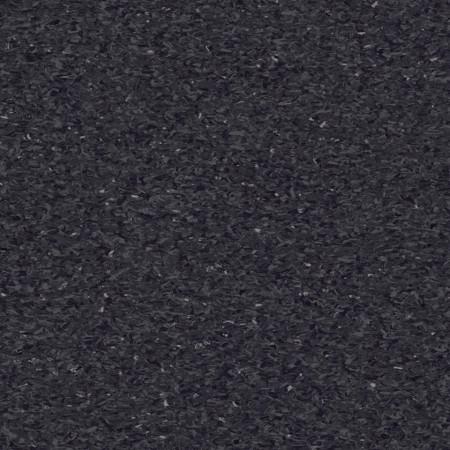 Linoleum Covor Pvc Tarkett Granit Black 0384  www.linoleum.ro
