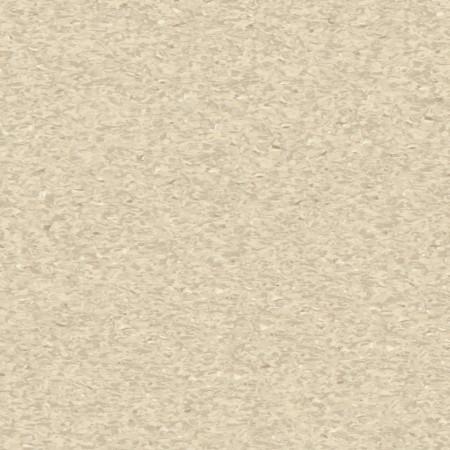 Linoleum Covor Pvc Tarkett Granit Light Camel 0410  www.linoleum.ro