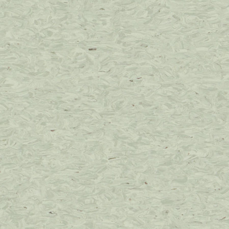 Linoleum Covor Pvc Tarkett Granit Micro Light Green 0360  www.linoleum.ro