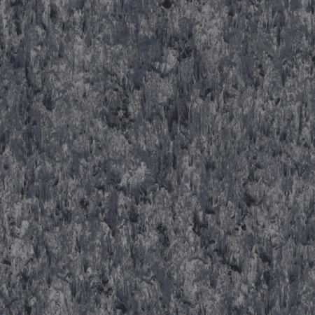 Linoleum Tarkett Conductive Veneto dark grey 808